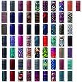 Buff® Original Unisex Multifunktions-Tuch mit Muster (Kopfbekleidung Schal Kopftuch Halstuch) + UP® ELWS Multifunktionstuch von Buff - Outdoor Shop