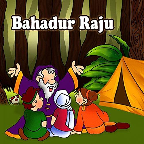 Raju S Kitchen