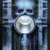 Lake & Palmer Emerson: Brain Salad Surgery (Audio CD)
