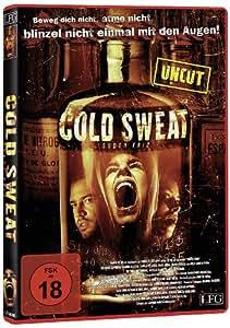 Cold Sweat (Uncut)