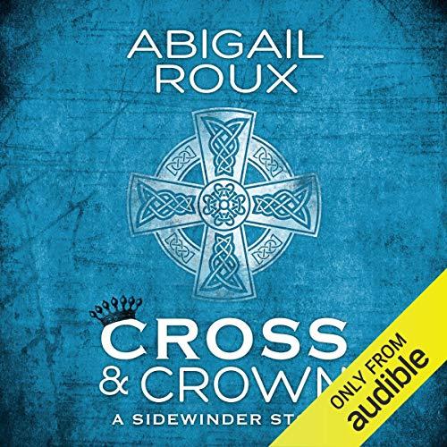 Sidewinder Audio (Cross & Crown)