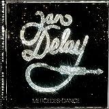 Songtexte von Jan Delay - Mercedes-Dance