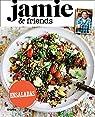 Ensaladas: 40 recetas sabrosas y sanas par Oliver