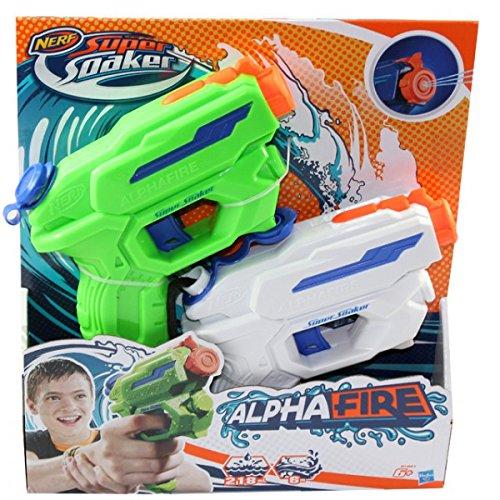 nerf-super-soaker-alpha-fire-2-pack