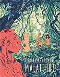 Malaterre / Pierre-Henry Gomont   Gomont, Pierre-Henry (1978-....). Auteur