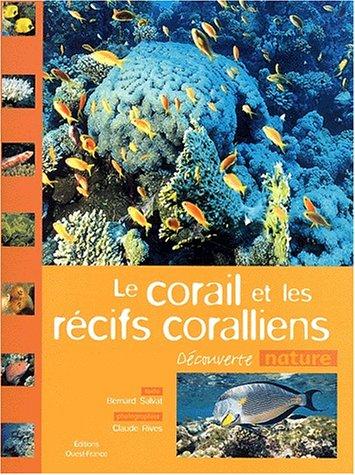 Le Corail par  B. Salvat