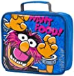Muppets Animal Lunch Bag by Polar Gear