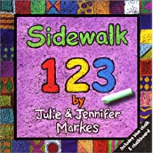Sidewalk 123 with Other