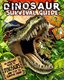 Dinosaur Survival Guide