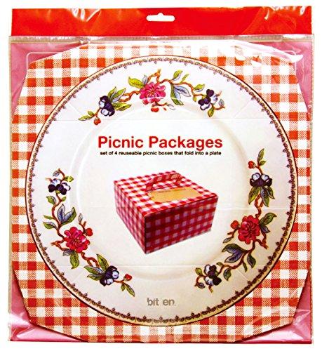 invotis-faltbox-picnic-time-4er-set
