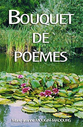 Download Online Bouquet de Poèmes pdf epub
