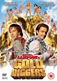 National Lampoon's Gold Diggers [DVD] [2007]