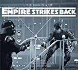 The Making of The Empire Strikes Back: The Definitive Story Behind the Film