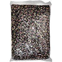 Sico X-tra Kondome–1000Stück preisvergleich bei billige-tabletten.eu