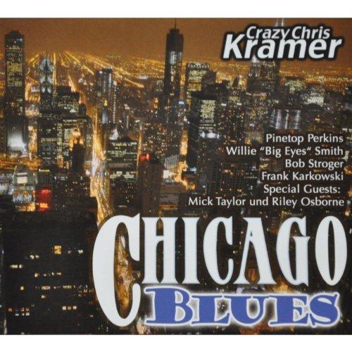 Chicago Blues (German Version)