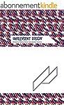 Unpleasant Design (English Edition)