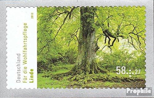 brd-brdeutschland-2986-komplausg-selbstklebende-ausgabe-2013-wohlfahrt-blhende-bume-briefmarken-fr-s