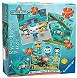 Ravensburger Octonauts 3 in a Box Jigsaw Puzzles