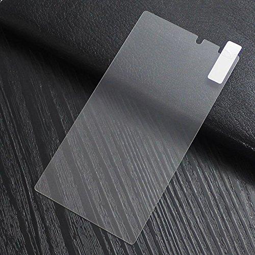 Schutzglas Folie für Lenovo Vibe K4 Note A7010 5.5 Zoll Bildschirm Schutz 9H Schutzglas Smartphone NEU