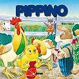 Pippino, das mutige Küken