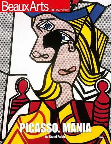 Picasso. Mania