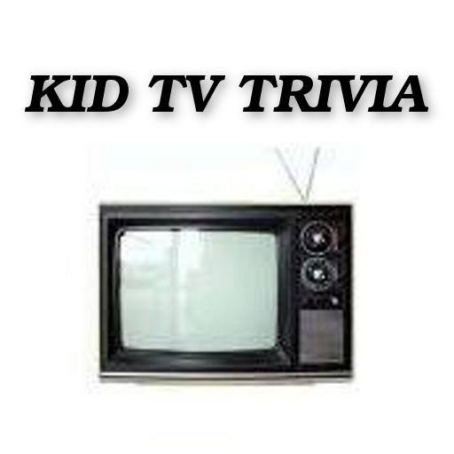 Kid TV Trivia