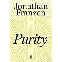Purity (Portuguese Edition)