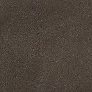 marburg tapete colani visions art 533 21 53321. Black Bedroom Furniture Sets. Home Design Ideas