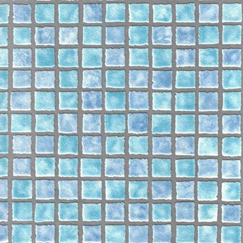 Wallpaper Bathroom Amazoncouk