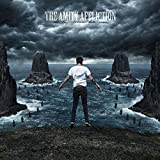 Songtexte von The Amity Affliction - Let the Ocean Take Me