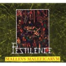 Malleus Maleficarum Ltd.Edition