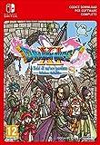 Dragon Quest XI S: Echi di un'era perduta [Pre-Load] -  Edizione Definitiva | Nintendo Switch - Codice download