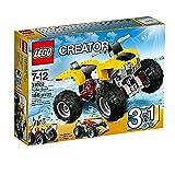 Lego Creator 31022 - Turbo Quad
