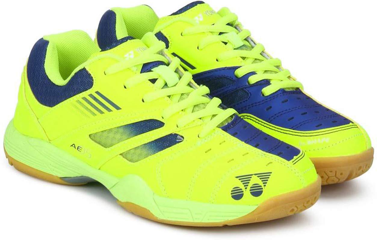 Buy Yonex Junior Non Marking Badminton