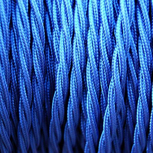 fils-electriques-torsade-tissu-retro-9-couleurs-au-choix-bleu-marine-10m