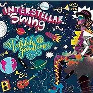 Interstellar Swing
