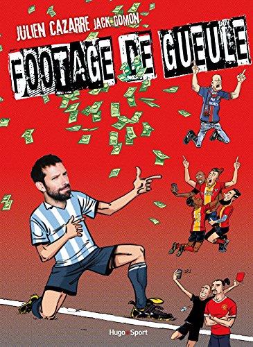 Footage de gueule ! par From Hugo Sport