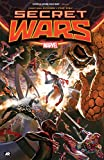 Image de Secret Wars