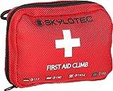 Skylotec First Aid Climb Erste Hilfe Set Erste-Hilfe
