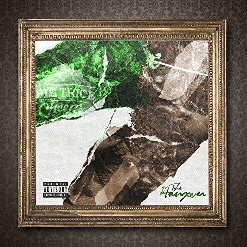 Dealer (feat. Young Buck & Ton...