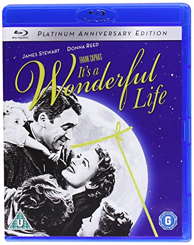 its-a-wonderful-life-blu-ray-2016