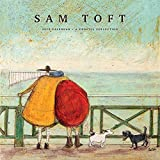 Toft Sam Officially Licensed 2019