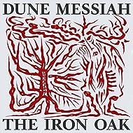 The Iron Oak