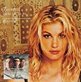 There You'll Be by Faith Hill (2001-11-27)