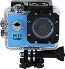 SJ5000 Action Kamera HD Full 1080 P 30 mt Wasserdichte 2,0 Zoll Bildschirm Sport Cam
