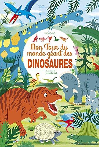 """<a href=""""/node/24971"""">Mon tour du monde géant des dinosaures</a>"""