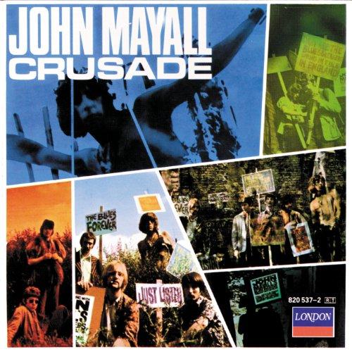 Crusade (Remastered)
