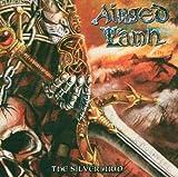 Songtexte von Airged L'amh - The Silver Arm