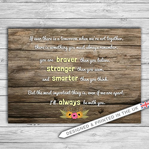 winnie-the-pooh-quote-print-if-ever-there-is-a-tomorrow-when-were-not-together-a-beautiful-gift-for-