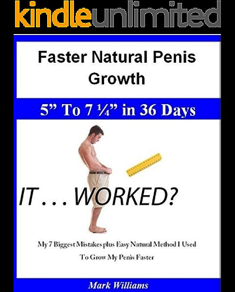 penis regulat
